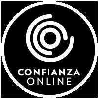 testjusticia está adherida a confianza online